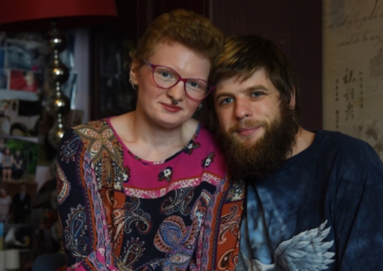 Young UK Couple refused NHS assistance for IVF